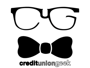 CU Geek - Vertical